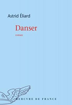 "Afficher ""Danser"""