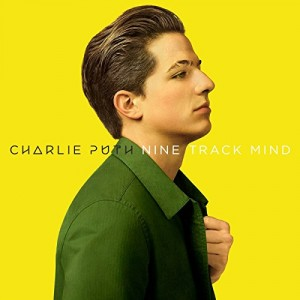 "Afficher ""Nine track mind"""