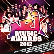 "Afficher ""NRJ music awards"""