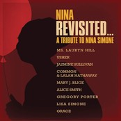 "Afficher ""Nina revisited..."""