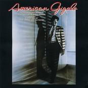 "Afficher ""American gigolo"""