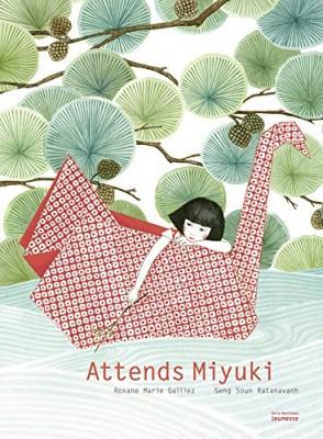 """Afficher """"Attends Miyuki"""""""