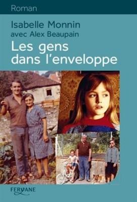 """Afficher """"Les gens dans l'enveloppe"""""""