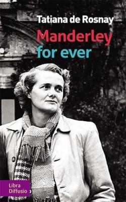 """Afficher """"Manderley for ever"""""""