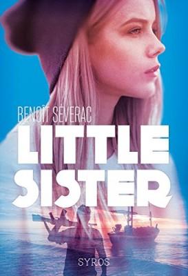"Afficher ""Little sister"""