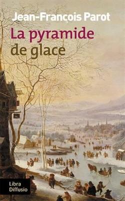 """Afficher """"La Pyramide de glace"""""""