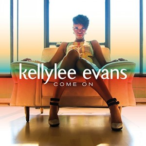 vignette de 'Come on (Kellylee Evans)'