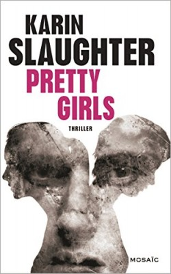 "Afficher ""Pretty girls"""