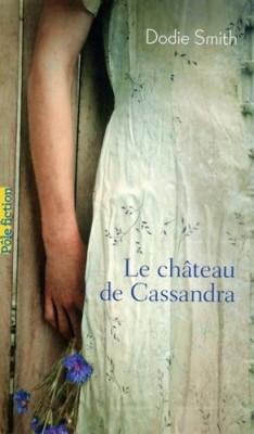 """Afficher """"le château de Cassandra"""""""