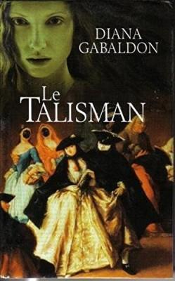 """Afficher """"Cercle de pierre (Le) n° 2 Le talisman"""""""