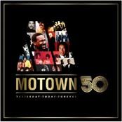 """Afficher """"Motown 50"""""""