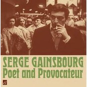 """Afficher """"Poet and provocateur"""""""