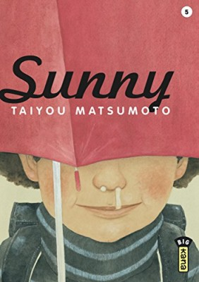 "Afficher ""Sunny n° 5"""