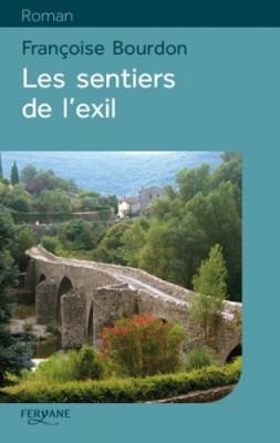 """Afficher """"Les sentiers de l'exil"""""""
