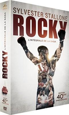 "Afficher ""RockyRocky Balboa"""