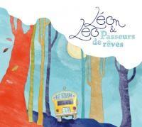 vignette de 'Passeurs de rêves (Léo et Léon)'
