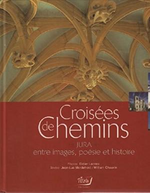 """Afficher """"Croisées de chemins"""""""