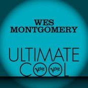 "Afficher ""Ultimate Wes Montgomery"""