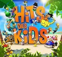 "Afficher ""Hits des kids"""