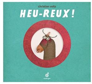 "Afficher ""Heu-reux !"""