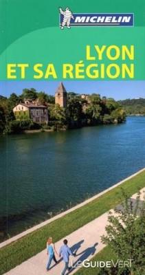 """Afficher """"Lyon et sa région"""""""
