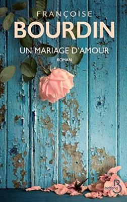 """Afficher """"Un mariage d'amour"""""""
