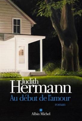 """Afficher """"Au début de l'amour"""""""