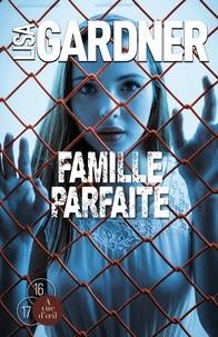 """Afficher """"Famille parfaite - Volume 1"""""""