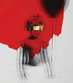 Rihanna datant de juin 2015