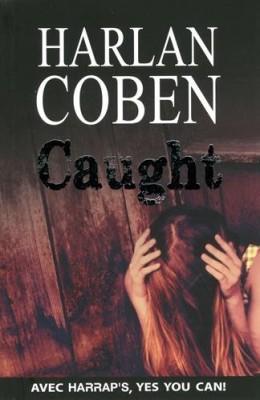 """Afficher """"Caught"""""""