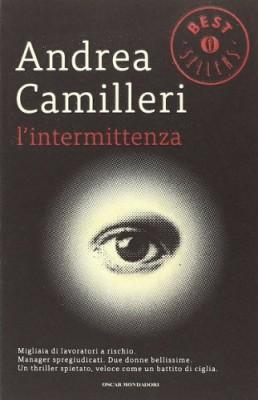 """Afficher """"L'intermittenza"""""""