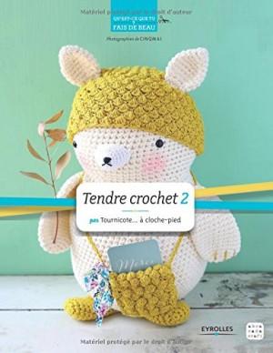 "Afficher ""Tendre crochet."""