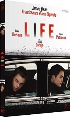 "Afficher ""Life"""