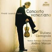 """Afficher """"Concerto veneziano"""""""