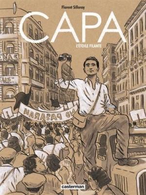 vignette de 'Capa (Florent Silloray)'