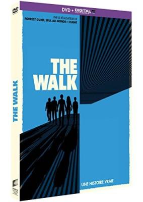 vignette de 'The Walk (Robert ZEMECKIS)'