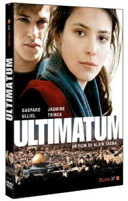 "Afficher ""Ultimatum"""
