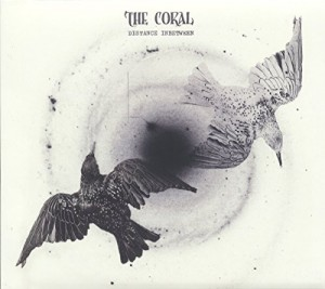 vignette de 'Distance inbetween (The Coral)'