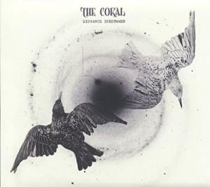 vignette de 'Distance inbetween (The Coral)'