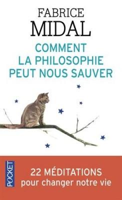 """Afficher """"Comment la philosophie peut nous sauver"""""""