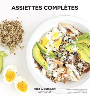 """Afficher """"Assiettes complètes"""""""