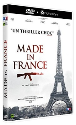 "Afficher ""Made in France"""