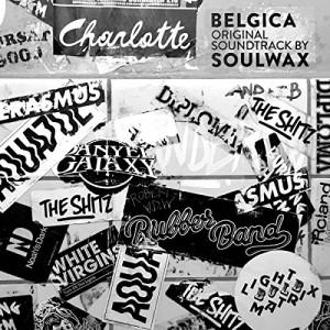 vignette de 'Belgica (Soulwax)'