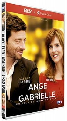 "Afficher ""Ange et Gabrielle"""