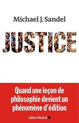 "Afficher ""Justice"""