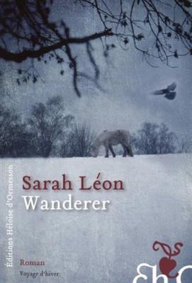 vignette de 'Wanderer (Sarah Léon)'