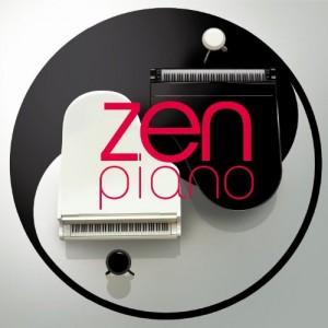 "Afficher ""Zen piano"""