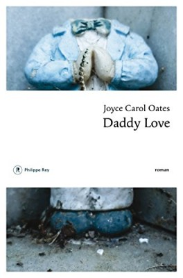 "Afficher ""Daddy Love"""