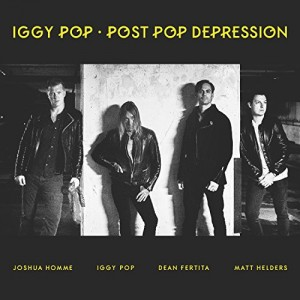 "Afficher ""Post pop depression"""