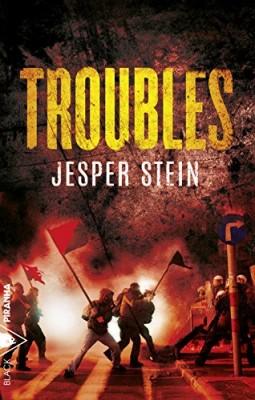 """Afficher """"Troubles"""""""